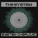 System Overload thumbnail