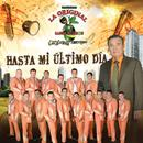Hasta Mi Ultimo Dia (Radio Single) thumbnail