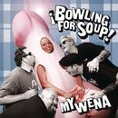 My Wena EP thumbnail