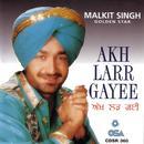 Akh Larh Gayee thumbnail
