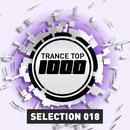 Trance Top 1000 Selection, Vol. 18 thumbnail