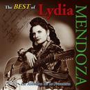 The Best Of Lydia Mendoza thumbnail