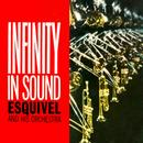 Infinity In Sound thumbnail
