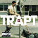 Trapt (PA Version) thumbnail