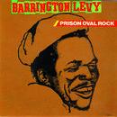 Prison Oval Rock thumbnail