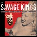 Savage Kings thumbnail