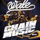 Chain Music (Single) thumbnail
