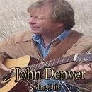 John Denver: The Hits, Vol. 2 thumbnail