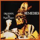 Remedies thumbnail