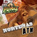 Nortenas A.T.M thumbnail