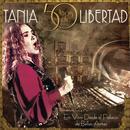 Tania 50 Años De Libertad (En Vivo) thumbnail