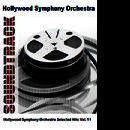 Hollywood Symphony Orchestra Selected Hits Vol. 11 thumbnail