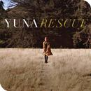 Rescue (Single) thumbnail
