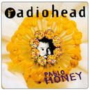 Pablo Honey thumbnail