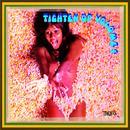 Tighten Up Vol. 4 thumbnail