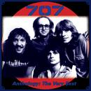 Anthology: The Best of 707 thumbnail