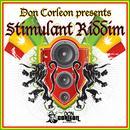 Don Corleon Presents: Stimulant Riddim thumbnail