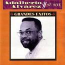 Grandes Éxitos De Adalberto Alvarez (Greatest Hits From The 90s) thumbnail