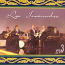 Los Iracundos En Vivo Vol.3 thumbnail