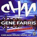 Chicago House Music EP thumbnail