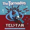 Telstar thumbnail