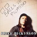 Balls To Picasso (2001 Remastered Version) thumbnail