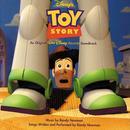 Toy Story (An Original Walt Disney Records Soundtrack) thumbnail