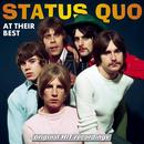 Status Quo At Their Best thumbnail