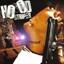 Hood Stripes (Explicit) thumbnail