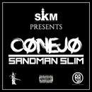 Sandman Slim thumbnail