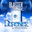 Dopenez Anthem (Single) thumbnail