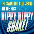 The Swinging Blue Jeans - All the Hits Plus More thumbnail