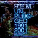 Unplugged 1991/2001: The Complete Sessions thumbnail