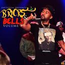 Bricks And Bells 4 (Explicit) thumbnail