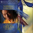 Tibetan Dream Journey thumbnail