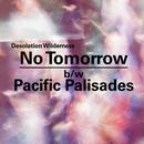 No Tomorrow (Single) thumbnail
