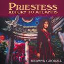 Priestess: Return To Atlantis thumbnail