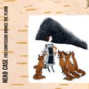 Fox Confessor Brings The Flood (Bonus Track Version) thumbnail