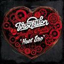 Heart Stop (Feat. Jennifer Charles) (Single) thumbnail