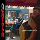 '83: Foxx And I (Single) thumbnail
