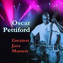 Greatest Jazz Masters thumbnail