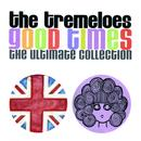 Good Times : The Ultimate Collection thumbnail