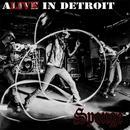 Alive in Detroit thumbnail