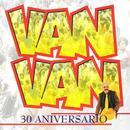 Van Van 30 Aniversario. Vol. 2 (30 Year Anniversary) thumbnail