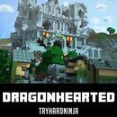 Dragonhearted thumbnail