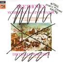 Another Monty Python Record thumbnail