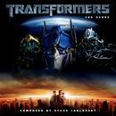 Transformers (The Score) thumbnail