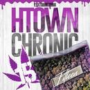 H-Town Chronic 15 thumbnail