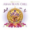 Casa Paradiso Presents Asian Beats Chill thumbnail