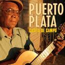 Casita De Campo thumbnail